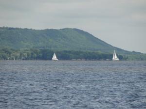 Summer 2011 188