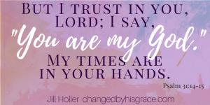 psalm-31_14-15